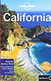 California (Guías de País Lonely Planet)