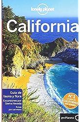 Descargar gratis California 4 en .epub, .pdf o .mobi