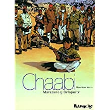 Chaabi T2
