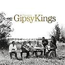 Pasajero by Gipsy Kings