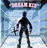 Dream Kid