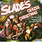 Crazee Christmas