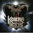 Kobra And The Lotus