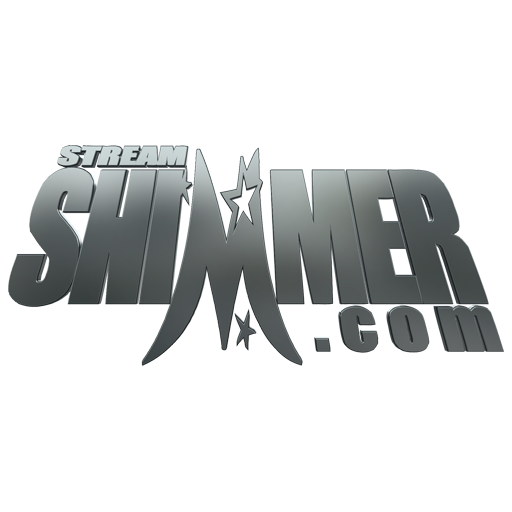 SHIMMER Women's Pro Wrestling: Amazon in: Appstore for Android