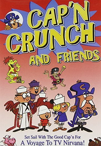 capn-crunch-and-friends