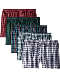 Fruit of the Loom - Boxer - Homme