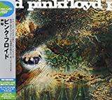 Saucerful of Secrets by Pink Floyd (2011-10-06)