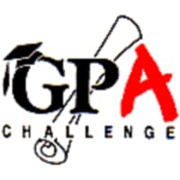 GPA Math: Fractions Challenge