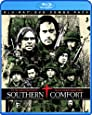 Southern Comfort [Blu-ray] [1981] [US Import]
