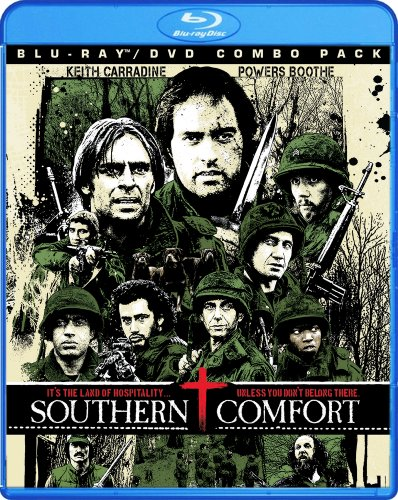 southern-comfort-usa-blu-ray