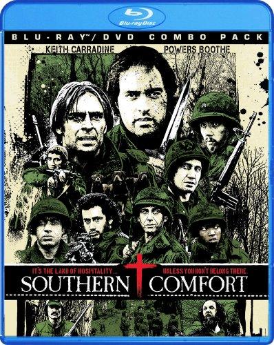 southern-comfort-blu-ray-import-anglais