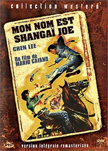 mon-nom-est-shangai-joe-edizione-francia