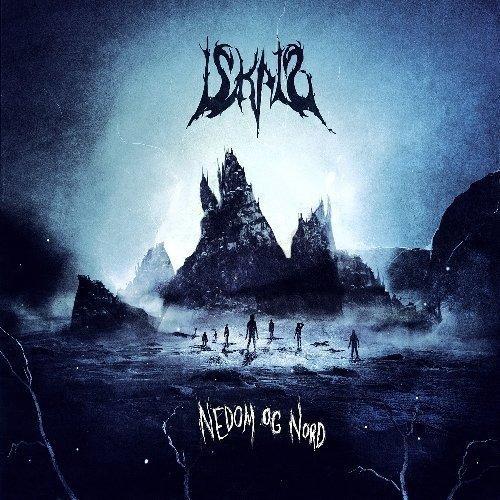 Iskald: Nedom Og Nord (Audio CD)