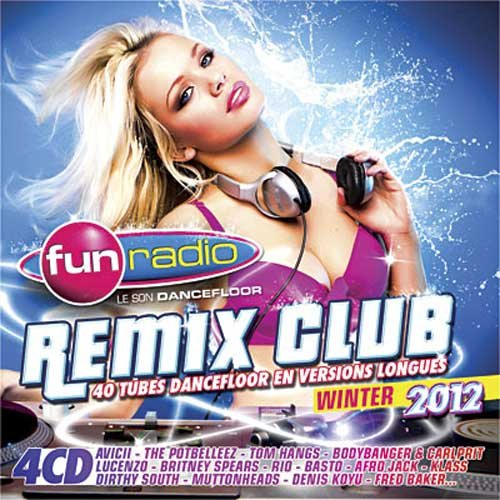 fun-remix-club-winter-2012