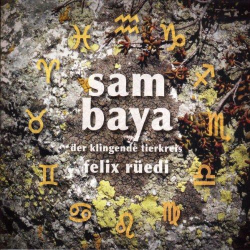 sam-baya