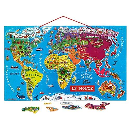 janod-j05500-puzzle-monde-magnetique-92-pcs