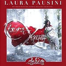 Laura Xmas (Deluxe)
