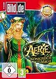 Aerie: Königreich der Magie -