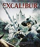 Excalibur | Boorman, John. Réalisateur