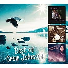 Best of Crow Johnson