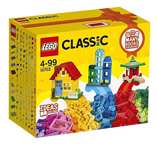 lego-classic-kreativ-bauset-gebude