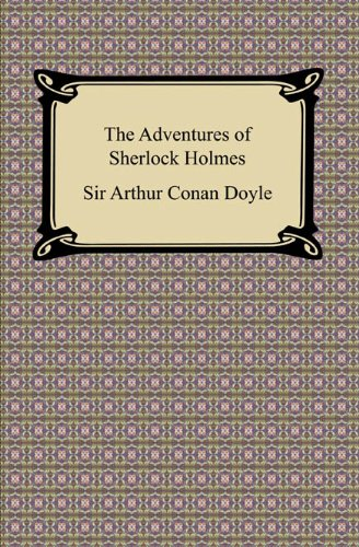 an analysis of sir arthur conan doyles influence on twentieth century detective literature The complete works of arthur conan doyle in 56 volumes influence, and a brief and is currently working on a monograph on later twentieth century tv detective.