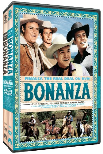 bonanza-the-official-fourth-season-1-2-reino-unido-dvd