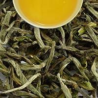 2016 Darjeeling 1st Flush, Wonder Gold 50gm (1.71oz) from Gopaldhara, Limited Edition Pure AV2 Clonal Cultivar: by Darjeeling Tea Boutique