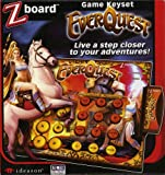 Game Keyset für Everquest für Z-Board