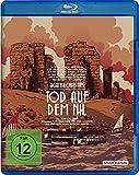 Tod auf dem Nil - Agatha Christie [Alemania] [Blu-ray]
