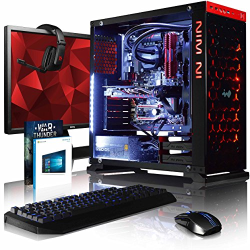 vibox-armageddon-gs570-142-pc-pacchetto-33ghz-cpu-intel-i5-quad-core-gtx-1070-estremo-desktop-gaming