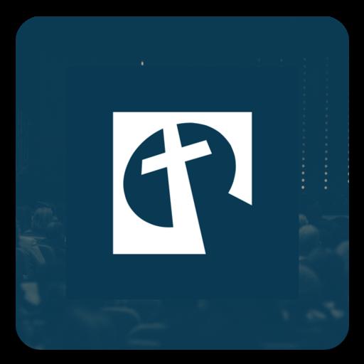 MyCOR: Church of the Redeemer