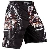 Venum Herren Gorilla Training Shorts, Schwarz, L