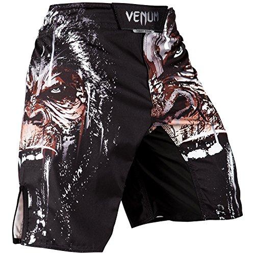 Venum Gorilla Pantalones Cortos de Entrenamiento