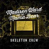 Skeleton Crew [LP]