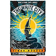 The White City (Down)