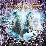 Cantus Lucidus (Ltd.Digipak)