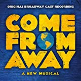 Come From Away [Explicit] (Original Broadway Cast Recording)