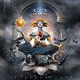 Transcendence (Ltd. 2CD Digipak)