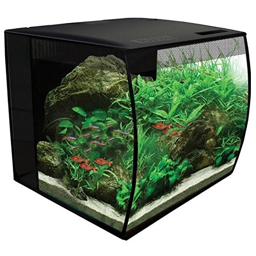 fluval-flex-nano-aquarium-with-remote-control-led-light-filter-34-ltr