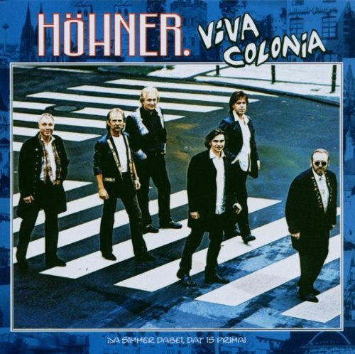 viva-colonia-by-hohner