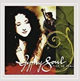 Songtexte von Gypsy Soul - Test of Time