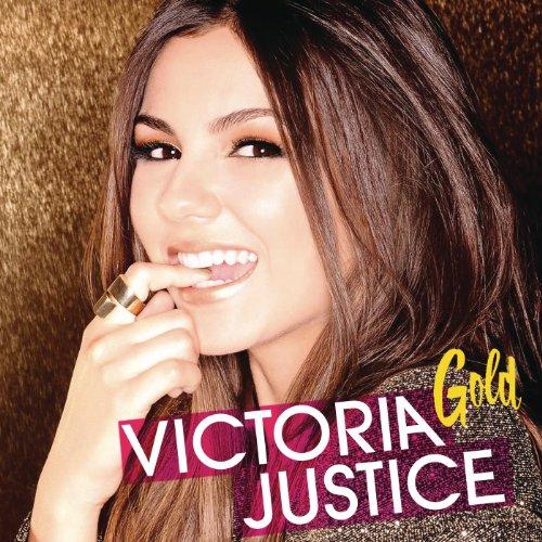 Gold (Musik Victoria Justice)