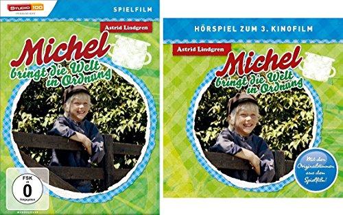 Spielfilme An Weihnachten 2019.Michel Aus Lönneberga Sendetermine 18 08 2019 01 09 2019