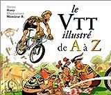 Le VTT de A à Z