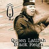 Black Reign -