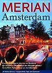 MERIAN Amsterdam (MERIAN Hefte)