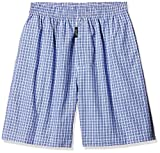 Hanes Men's Cotton Boxer (8907036767049_...