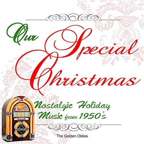 Here We Come A-Caroling (Instrumental Orchestra Version)