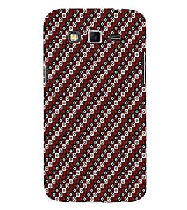 Ebby Premium Printed Mobile Back Case Cover With Full protection For Samsung Galaxy Grand Prime (Designer Case)